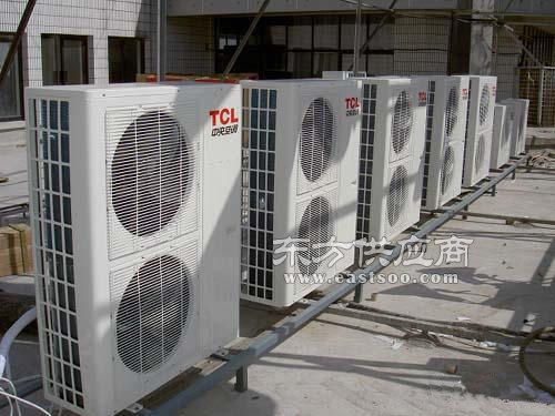 空调维修、西安曲江附近空调维修加氟电话图片