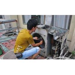西安定频空调维修_调维修_售后电话(图)图片
