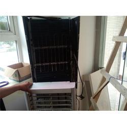 空調維修 空調維修售后服務-空調維修圖片