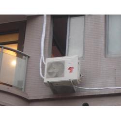西安志高空调维修安装加氟,空调,欢迎访问图片