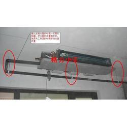 专业空调维修(图)、西安三桥格力空调加氟维修、空调加氟图片
