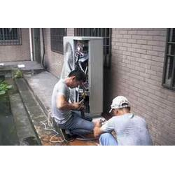 雁塔路奥克斯空调拆装|空调拆装|移机安装(查看)图片