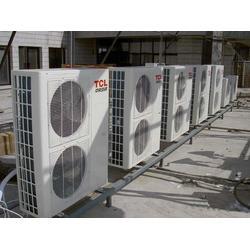 西安志高空调移机多少钱图片