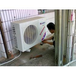 土门春兰空调安装电话、空调移机快(在线咨询)、空调安装