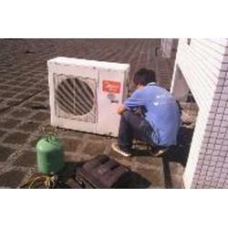 灞桥空调移机电话-西安全市空调安装(在线咨询)空调移机