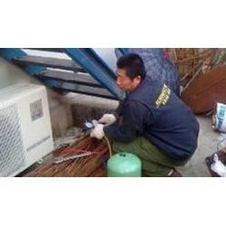 未央区格力空调拆装_安装维修_格力空调拆装图片