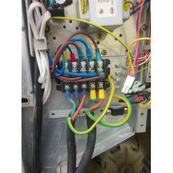 北客站空调拆装电话-西安空调维修-空调拆装电话图片