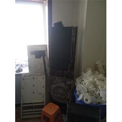 大明宫空调移机电话、空调维修(在线咨询)、空调移机电话图片