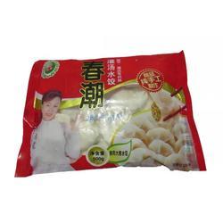 黑龙江速冻食品_春潮农业_速冻食品图片