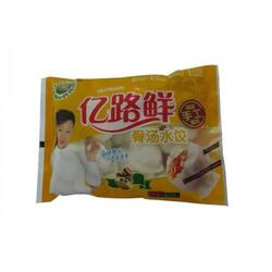速冻水饺公司,重庆速冻水饺,春潮农业图片