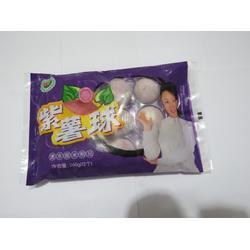 吉林速冻食品,速冻食品工厂,春潮农业(优质商家)图片