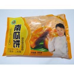 购速冻食品_速冻食品_春潮农业(查看)图片