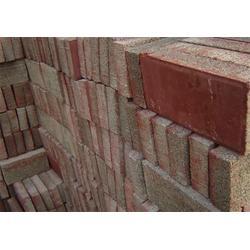 渗水砖,出售渗水砖,优堂水泥制品(优质商家)图片