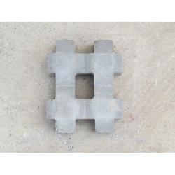 水泥草坪砖厂家_优堂水泥制品(在线咨询)_草坪砖图片
