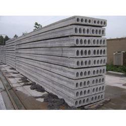 优堂水泥制品(图)、桥梁空心板、空心板图片