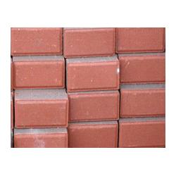 什么是渗水砖-滑县渗水砖-优堂水泥制品(查看)图片