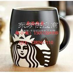 会议杯定制,骨瓷咖啡杯,陶瓷定做,青花瓷杯子,咖啡杯定做,变色马克杯,陶瓷杯子定做,办公盖杯图片