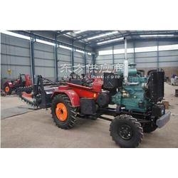 打沟机农用机械生产厂家七洲机械您的优质选择图片