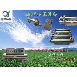 品质优良紫外线消毒器图片