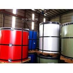 马钢灰白电梯彩钢板 区域总代理价代理价图片