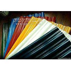 直销兰州宝钢彩涂卷 兰州PVDF彩涂卷品质保证质保图片