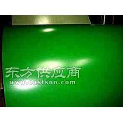重庆马钢彩涂板 订货行情图片