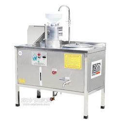 恒尔HEDJ-3商用豆浆机图片