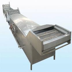 牛肉风干机规格型号|潍坊和盛精工|浙江牛肉风干机图片