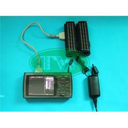 GL220,天维贸易(已认证),GL220图片