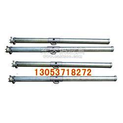 液压支柱-轻型玻璃单体液压支柱图片