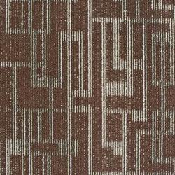 华德地毯(图)、郑州办公地毯、渑池县办公地毯图片