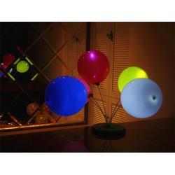 昊中气球(图)、金丝哨子气球、宁夏气球图片