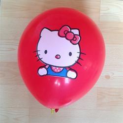 吉林外贸出口气球都有哪些,昊中气球图片