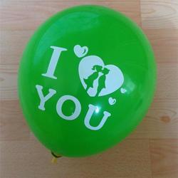 昊中气球(图)|玩具汽球|河北汽球图片