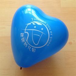 昊中气球,订制广告气球印字厂家,吉林广告气球图片