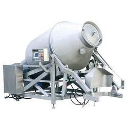 湖南真空滚揉机、潍坊和盛精工、真空滚揉机商图片