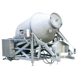 潍坊和盛精工|广西真空滚揉机|真空滚揉机制造商图片