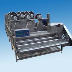 包河区软包装风干机_潍坊和盛精工_软包装风干机哪里卖图片
