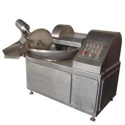 潍坊和盛精工,鸡肉丸斩拌机哪里好,山西鸡肉丸斩拌机图片
