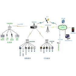 农业监控方案,兵峰-仓库管理系统-平顶山仓库管理系统图片