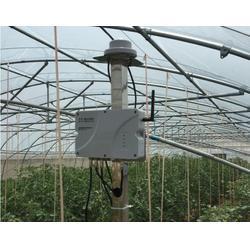 精准大田种植物联网工程-兵峰图片