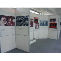 衣柜展展位出租搭建、耐博展览(在线咨询)、南海展位出租图片