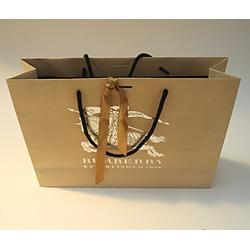 服装纸袋,雄县兴宇公司(在线咨询),纸袋图片