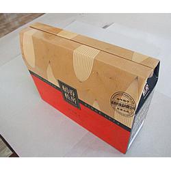 酸奶纸箱,滨州纸箱,雄县兴宇公司(查看)图片