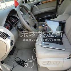电动汽车can数据读取服务广成图片