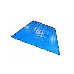 九江马钢电梯彩钢卷 马钢供应彩钢卷经销商质保图片