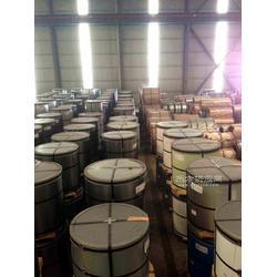 供应马钢PE彩涂板 马钢防城港彩涂板生产厂家宝钢黄石图片