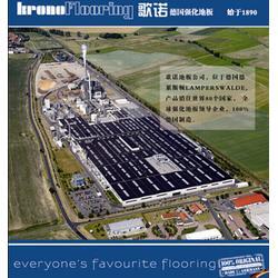 无甲醛地板|蚌埠无甲醛地板|海登木业(优质商家)图片