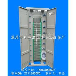 供应720芯光纤配线柜图片