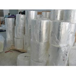 奥杰包装(图)|北京内膜袋|内膜袋图片